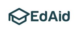 edaidLogo