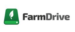 farmDriveLogo