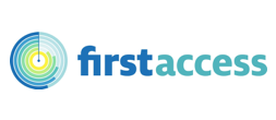 firstAccessLogo