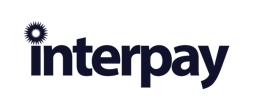 interpayLogo
