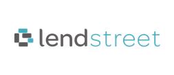 lendStreetLogo