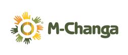 mchangaLogo