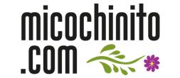 micochinitoLogo