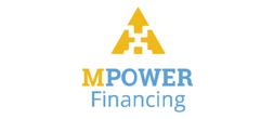 MPowerFinancingLogo