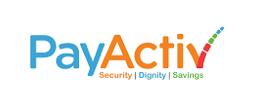 payActivLogo