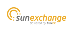 thesunexchangeLogo