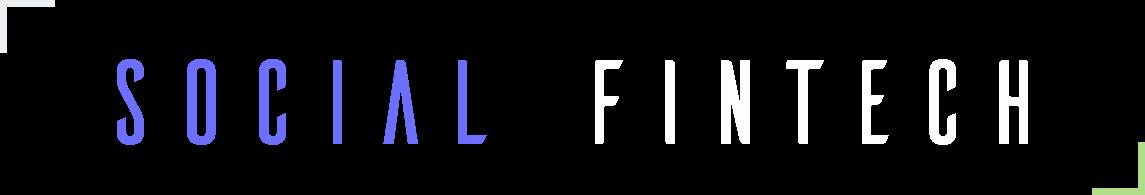 SocialFintech.org Logo