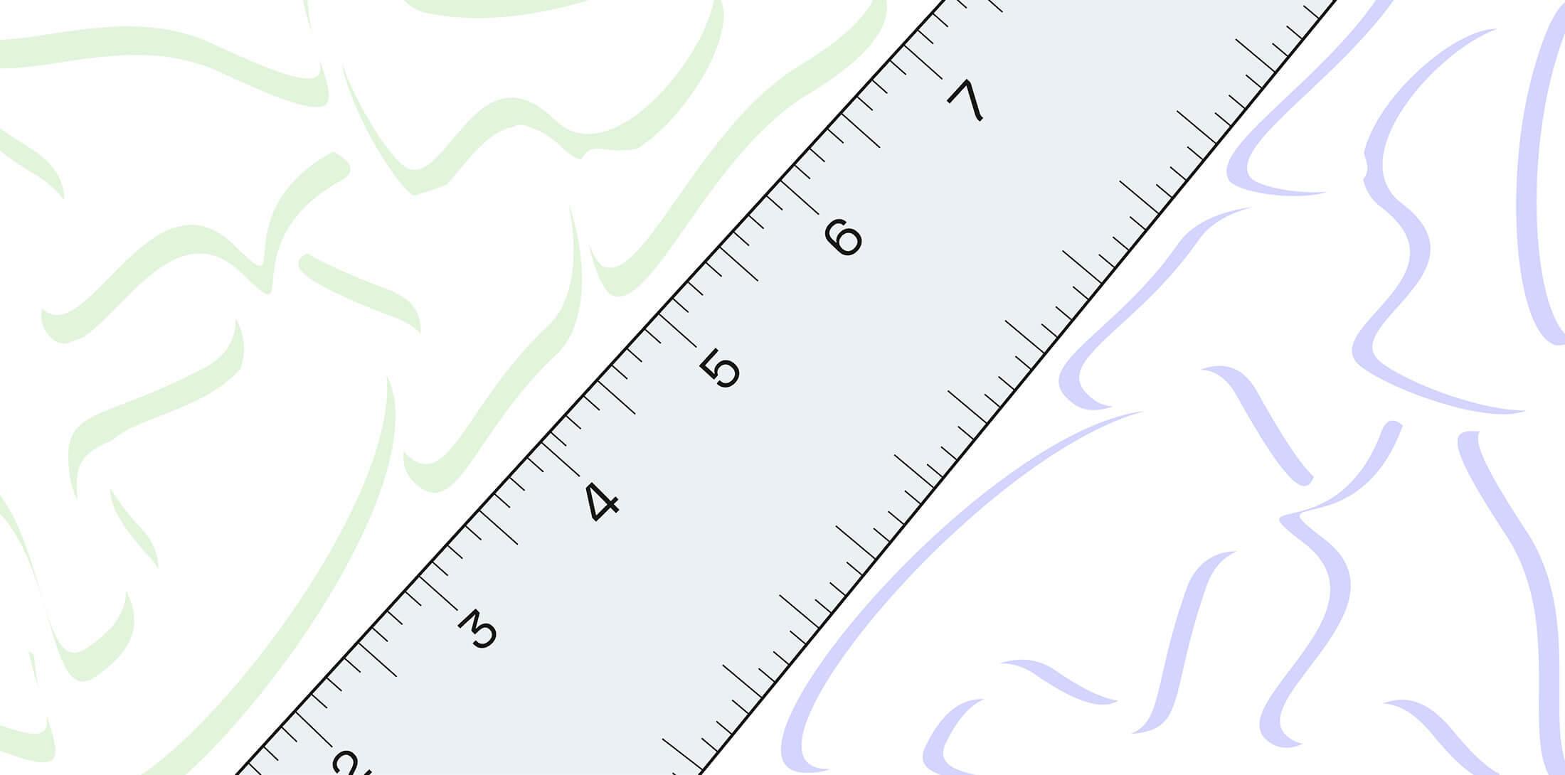 measuring impact social fintech
